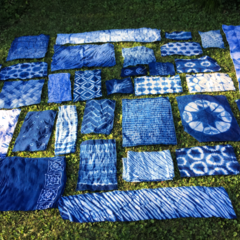 lawn-quilt