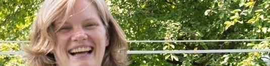 Jennifer Falkowski