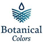 Botanical Colors Logo